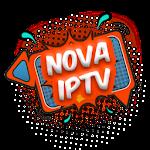 NOVA IPTV 2.1