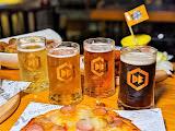 DB Beer Bar Taipei 璞邸體驗店-台北車站