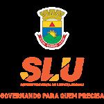 SIMLU Icon