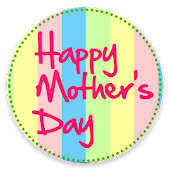 Happy Mother's Day Gift Cards