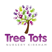 Tree Tots Nursery