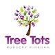 Tree Tots Nursery Download on Windows