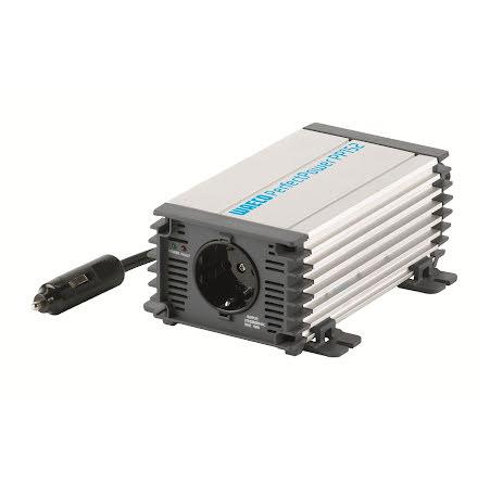 Waeco PerfectPower 12V/150W