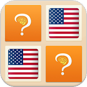 Memory Game: Learn English