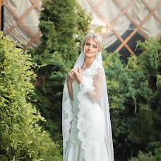 Wedding photographer Vitaliy Karelin (karelinphoto). Photo of 18.12.2015