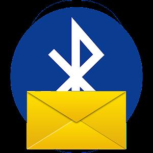 Chat por Bluetooth Gratis