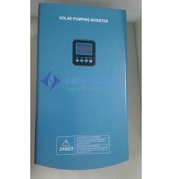 Biến tần bơm năng lượng mặt trời 3KW - ATUM