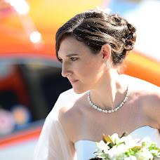 Wedding photographer Jef Celen (JefCelen). Photo of 09.04.2019