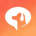 SocialDog for Twitter icon