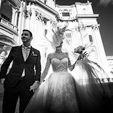 Wedding photographer Stefano Gruppo (stefanogruppo). Photo of 03.06.2017