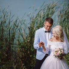 Wedding photographer Igor Savenchuk (igorsavenchuk). Photo of 21.12.2017