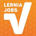 Lernia Jobs icon