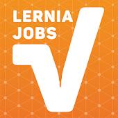 Lernia Jobs