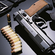 Virtual Gun Pistol - Handgun FREE (game)
