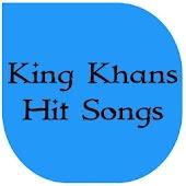 King Khans Hit Songs