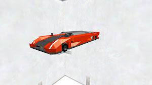 Voltic SPEED-1 (Veno PRIMERA)