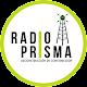 Radio Prisma LP for PC-Windows 7,8,10 and Mac