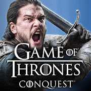 Game of Thrones: Conquest™ 2.2.234891