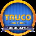 ConectaGames - Logo