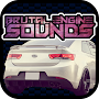 Engine sounds of Kia Forte APK icon