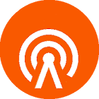 Highend Radio select icon