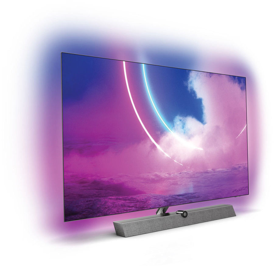 https://dfxqtqxztmxwe.cloudfront.net/images/article/philips/PHIL48OLED935/48oled935_5f6c5eb874359_900.jpg