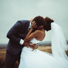 Wedding photographer Ruslan Grigorev (Ruslan117). Photo of 23.09.2013