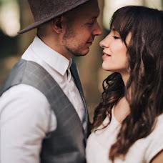Wedding photographer Vanya Statkevich (Statkevych). Photo of 10.05.2018