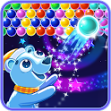 bubbles spielen icon