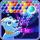 Star Bubble Shooter apk