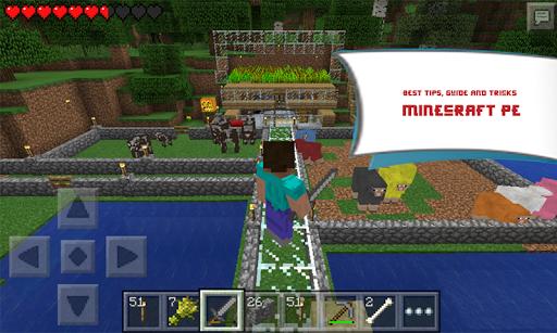 Minecraft Pocket Edition Apkpure idea gallery