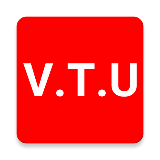 V T U Solutions - Apps on Google Play