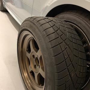 M3 セダン E90 VA40 M DCT drivelogicのカスタム事例画像 drum9ekさんの2019年12月01日23:33の投稿