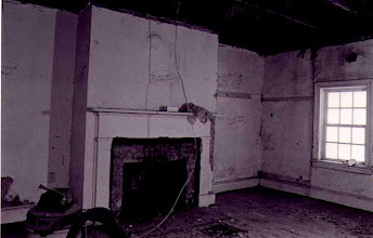 Photo: 401-403 S. Kent St. Interior