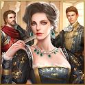 The Royal Affairs icon