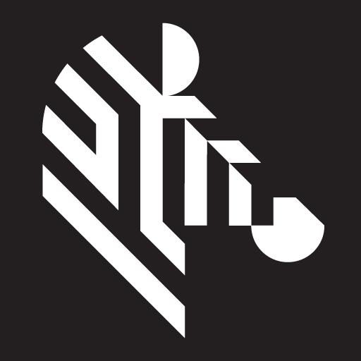 Zebra Utilities - Apps on Google Play
