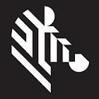Zebra Utilities icon