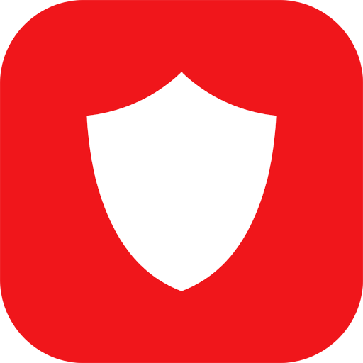 Darty Sécurité Icon