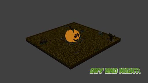 Maze Craft Labyrinth - HD