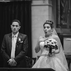 Wedding photographer Marco Marroni (marroni). Photo of 04.10.2016