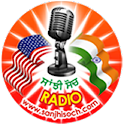 Radio Sanjhi Soch icon