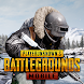 PUBG MOBILE - Androidアプリ