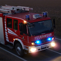 Feuerwehr Stadt Volkmarsen icon