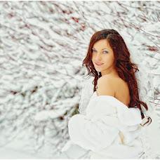 Wedding photographer Yuriy Schapov (jam-sakh). Photo of 20.01.2014