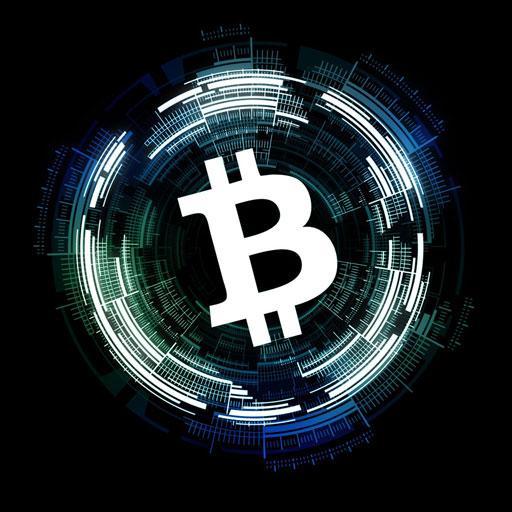 Crypto Warz - Become a Bitcoin Billionaire
