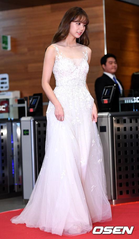 hyeri gown 41