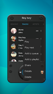 Equalizer Music Player App Download For Android 10