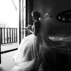 Wedding photographer Aleksandr Zubanov (zubanov). Photo of 18.10.2018