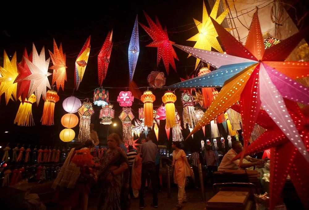 events-delhi-october-_Sunder_Nagar_Diwali_Mela