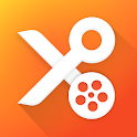 YouCut - Video Editor & Video Maker, No Watermark icon